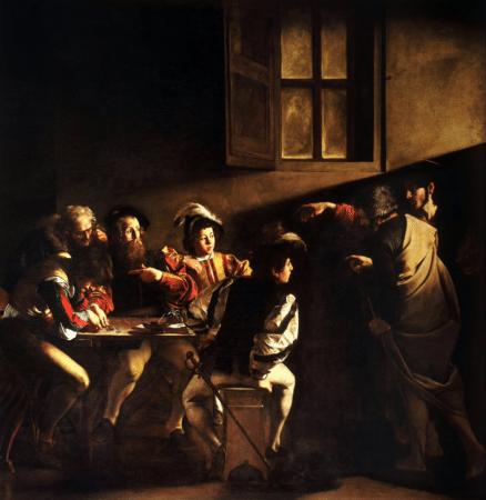 A reneszánsz és a barokk kompozíció időtényezői