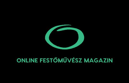 Online Festőművész Magazin